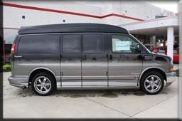 cheap vans for sale in wisconsin