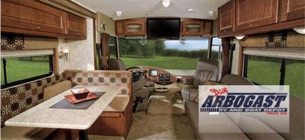 Excellent And It Could Be Ive Had An Affection For Winnebago For Some 40 Years When My Mom And Dad Bought Me The Famous Tonka Winnebago Indian That Came Out In The Early 1970s That I Got  Get Past The Graphics And The Interior Color